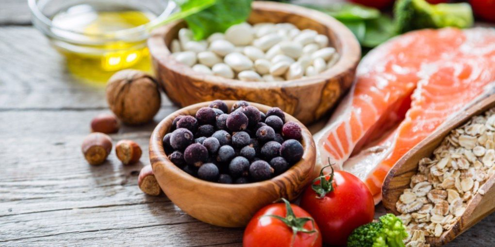 what is regeneration diet